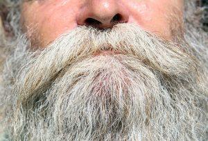 Czy te odkrycie pomoże w walce z łysieniem i siwieniem?