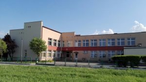 W gimnazjach trwają pierwsze przymiarki do przystosowania się do reformy edukacji
