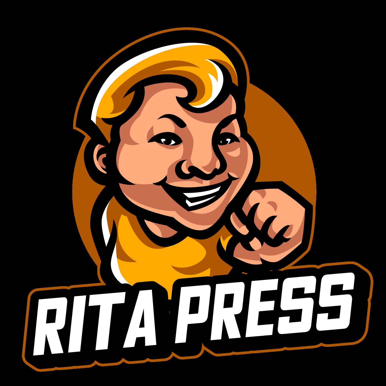 RITA PRESS