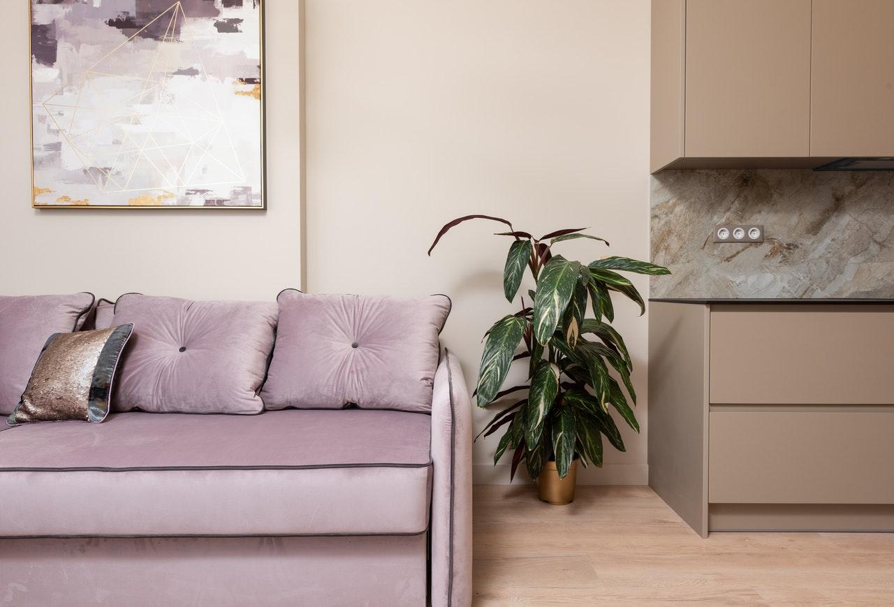 Skup mieszkań za gotówkę a życie w Londynie